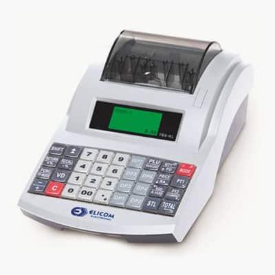 Фискални устройства