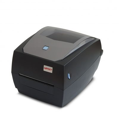 Принтери и Скенери